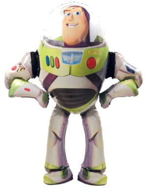 Toy Story Power Up