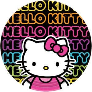 Hello Kitty Tween
