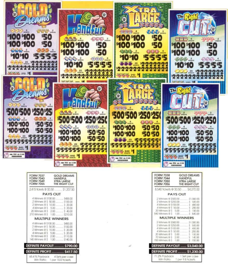 Bingo In Calgary