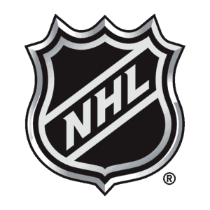 NHL Flights